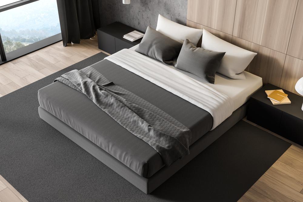 3 persoons bed perfecthomeshop.eu