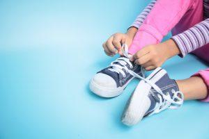 Van Bommel veterschoenen online kopen